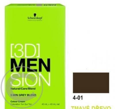 3D MEN COLOR 4-01