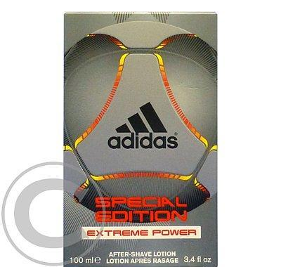 Adidas Extreme Power voda po holení 100ml