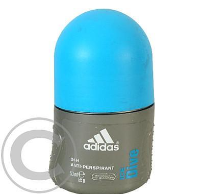 Adidas Ice Dive Deo Rollon 50ml