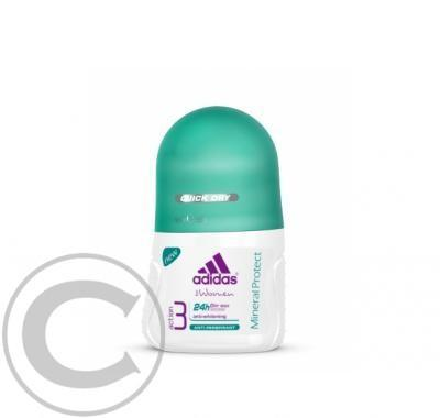 ADIDAS WOMEN AP ROLL-ON 50ml MINERAL PROTECT