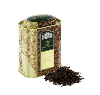 AHMAD Tea Assam Golden Tips, 100g