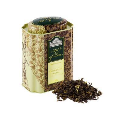 AHMAD Tea Darjeeling First Flush, 100g