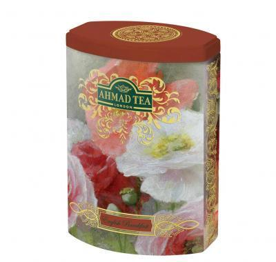AHMAD TEA English Breakfast - sypaný 100 g
