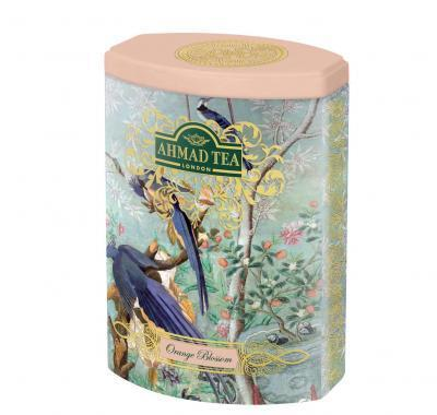 AHMAD TEA Fine Selection Orange Blossom 100 g