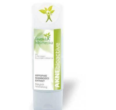 AKNEbioactive 200 ml