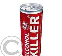 Alcohol Killer 250 ml