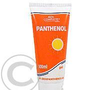 Alfa Complette Panthenol gel 100ml