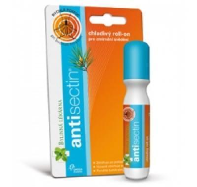 ALTERMED Antisectin roll-on 15ml