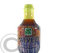 Alveo mint drink 950 ml