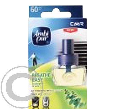 AMBI PUR car Breathe Easy 7ml náplň