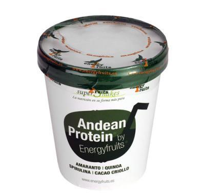 Andean Protein 225 g