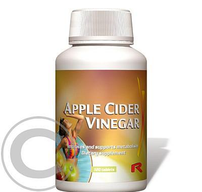Apple Cider Vinegar 60 tablet