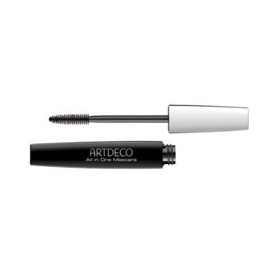 ARTDECO Mascara All In One 10 ml 01 Černá