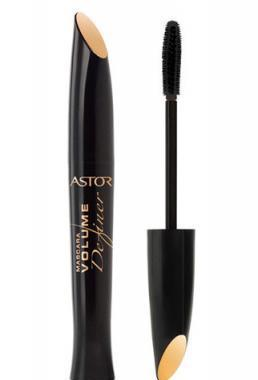 Astor Volume Definer Mascara  7ml