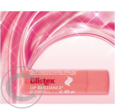 Blistex Lip Brilliance 3.7 g