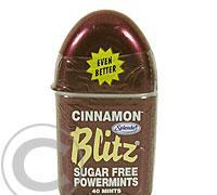 Blitz Power Mint Cinnamon 6 g