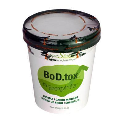 BoD.tox 225 g