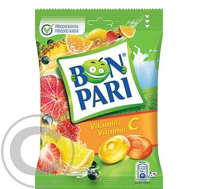 BON PARI Fruit Vitamin C 100g