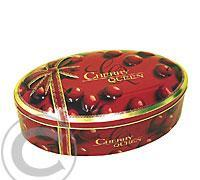 Bonboniéra Cherry Queen box 400g