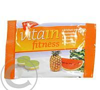 Bonbóny Vitain Fitness 25 g