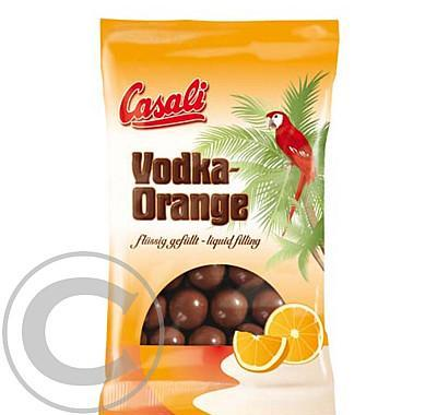 Casali Vodka-Orange 100g