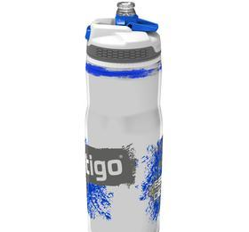 Contigo Devon Insulated Blue 186