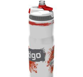 Contigo Devon Insulated Red 187