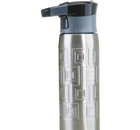 CONTIGO Geo-AutoSeal bottle/Black 23