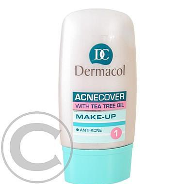 Dermacol Acnecover make-up 01 30 ml