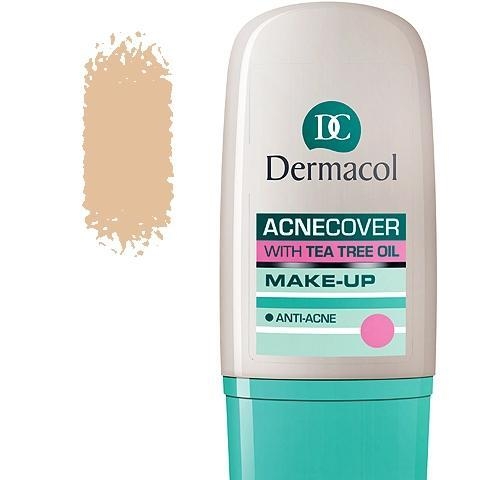 Dermacol Acnecover make-up 03 30 ml