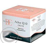 Dermacol Active Q10 cream denní 50ml