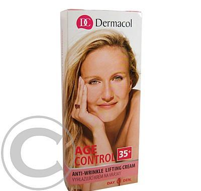 Dermacol Age Control 35  Anti-wrin.Lift.Day cr.