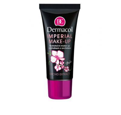DERMACOL make-up Imperial 30 ml