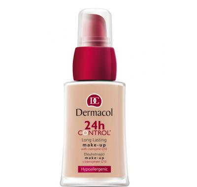 DERMACOL make-up s koenzymem Q10 30 ml