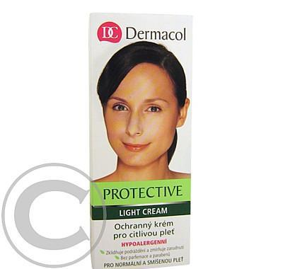 Dermacol Protective Light cream 40ml
