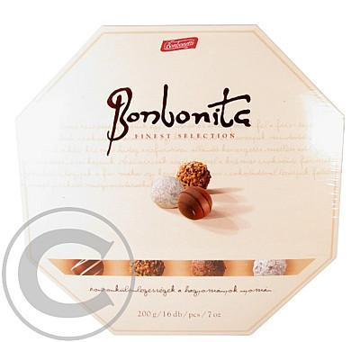 EMCO Bonbonita Finest Selection 200g