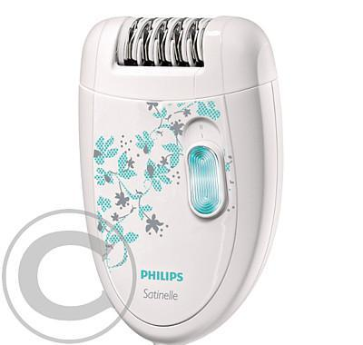 Epilátor Philips HP6401/06