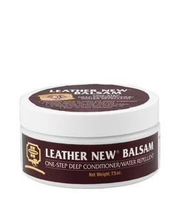 FARNAM Leather New balzam 220g