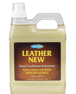 FARNAM Leather New deep conditioner 946ml