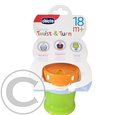 Chicco Hrnek Twist 71472