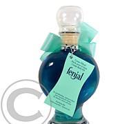 FENJAL Amphore Creme Bath Oil 200ml