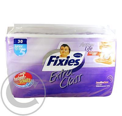 FIXIES Baby Comfort Extra Cl. Act. Li. Junior 12-25 kg/30