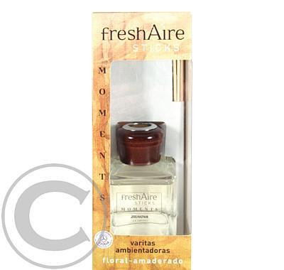 Fresh Aire - vonné tyčinky 65ml Moments