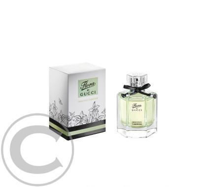 GUCCI FLORA TUBEROSE Edt.spray 50ml