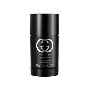 Gucci Guilty Deostick 75ml