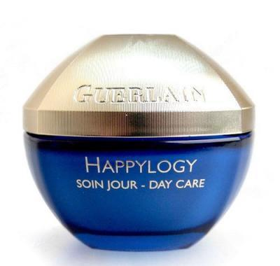 Guerlain Happylogy Day Cream 50ml