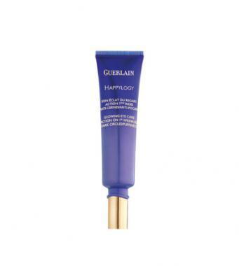 Guerlain Happylogy Eye Care 15ml