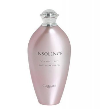 Guerlain Insolence Sprchový gel 200ml