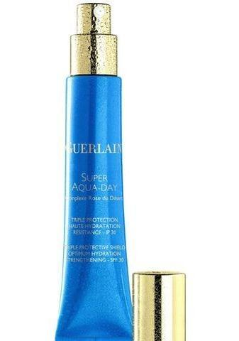 Guerlain Super Aqua Day SPF30  40ml