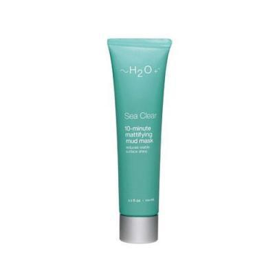 H2Oplus Sea Clear 10 Minute Mask 104 ml